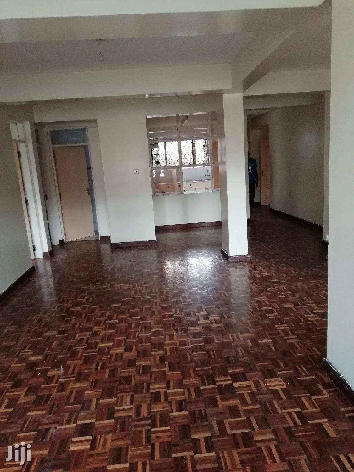 Property World,2/3br Apartment With Pool,Gym And Very Secure | Houses & Apartments For Rent for sale in Kilimani, Nairobi, Kenya