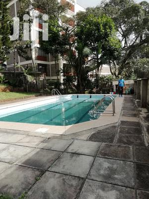 Property World,2/3br Apartment With Pool,Gym And Very Secure | Houses & Apartments For Rent for sale in Nairobi, Kilimani