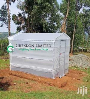 Solar Dryers For Sale In Kenya | GREKKON LIMITED | Solar Energy for sale in Kapseret, Langas