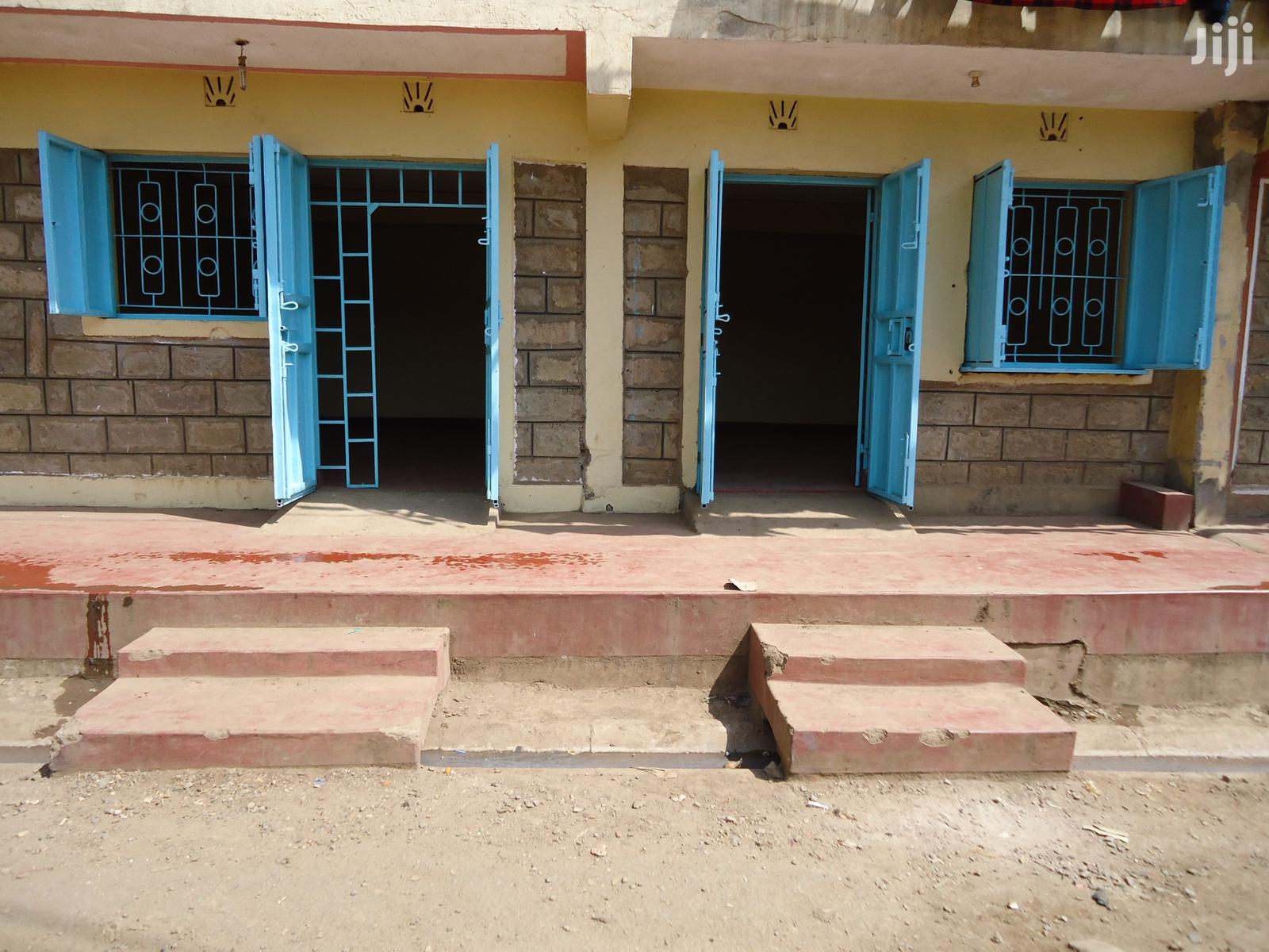 Spacious Shop/ Bed Sitter. Kayole Maria Stage | Houses & Apartments For Rent for sale in Embakasi, Nairobi, Kenya