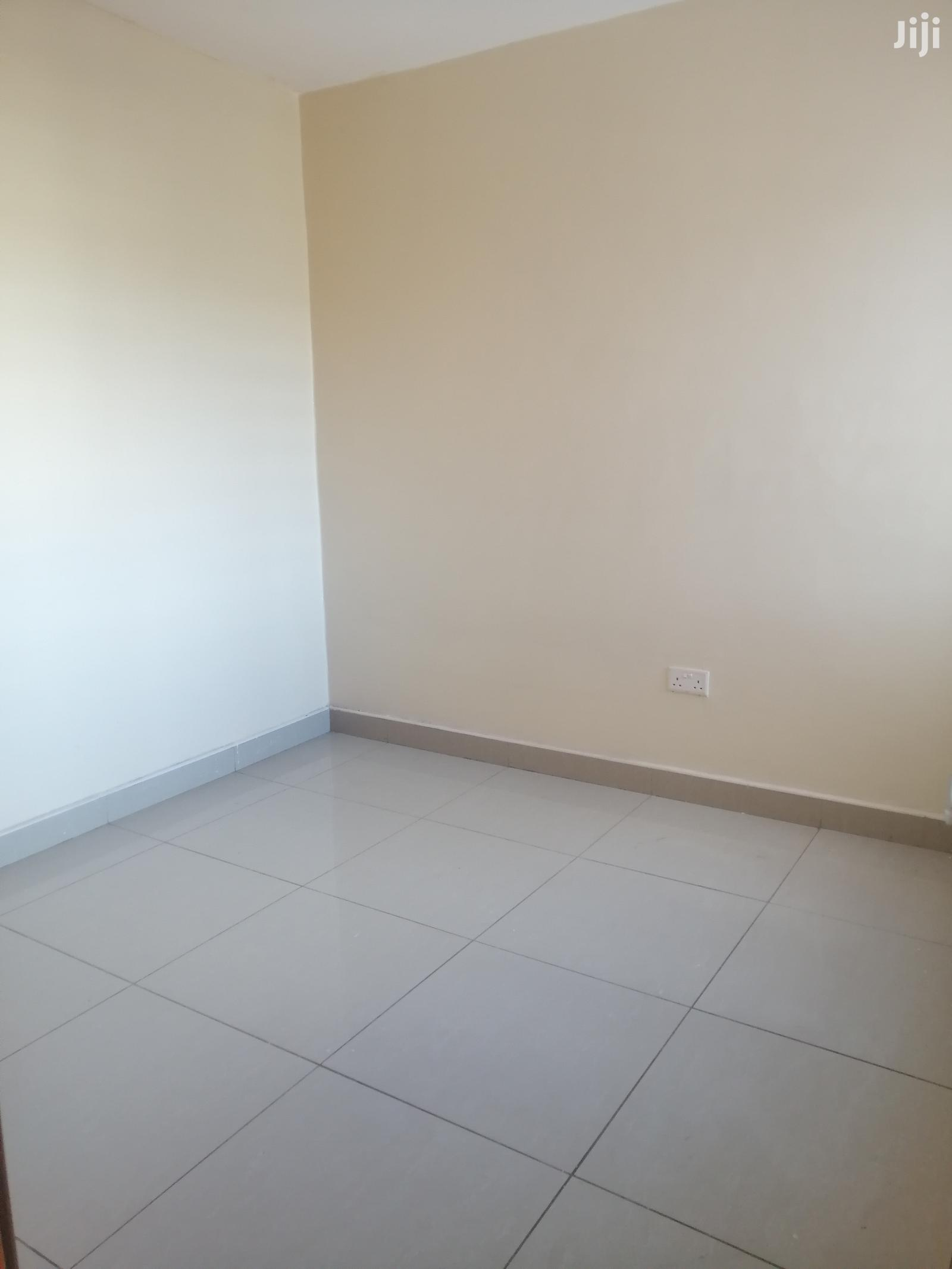 Archive: Two Bedroom Apartment for Rent Ongata Rongai , Accacia