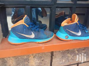 Kevin Durants' Sneakers   Shoes for sale in Kiambu, Ruiru