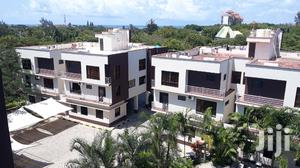 Nyali// Luxurious 4 Bedroom Duplex With Pool And 24hr Securi   Houses & Apartments For Rent for sale in Mombasa, Nyali