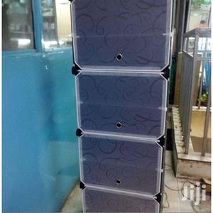 Shoe Rack/Storage Boxes...Plastic | Home Accessories for sale in Nairobi, Nairobi Central
