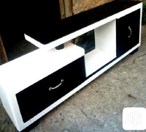 Tv Stand New | Furniture for sale in Nairobi, Nairobi Central