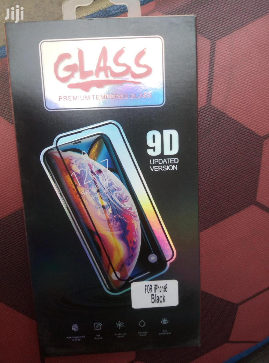 iPhone 6,7,8,N X Protector | Accessories for Mobile Phones & Tablets for sale in Nairobi Central, Nairobi, Kenya