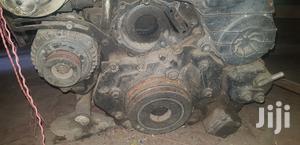 Isuzu 4jx1 Engine   Vehicle Parts & Accessories for sale in Kajiado, Magadi