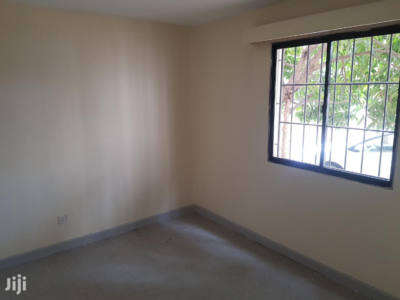 Special Deal 3 Bedroom Rental House | Houses & Apartments For Rent for sale in Embakasi, Nairobi, Kenya