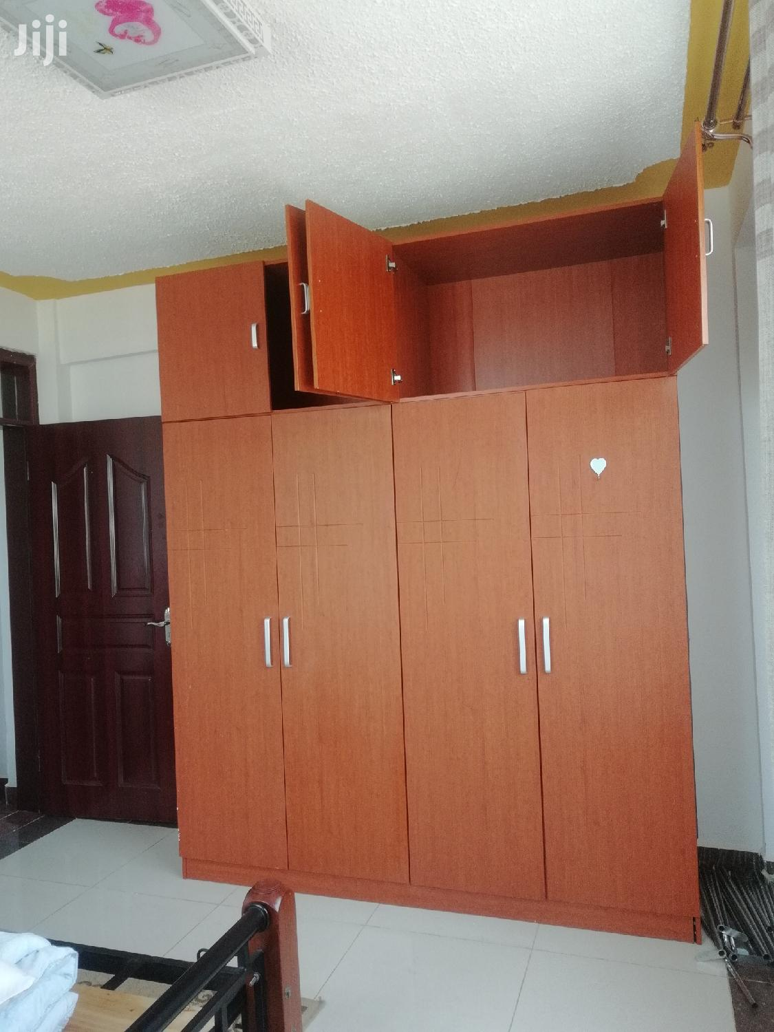 Proprty World,1,2,3brs Apartment With Pool,Gym And Secure | Houses & Apartments For Rent for sale in Kilimani, Nairobi, Kenya