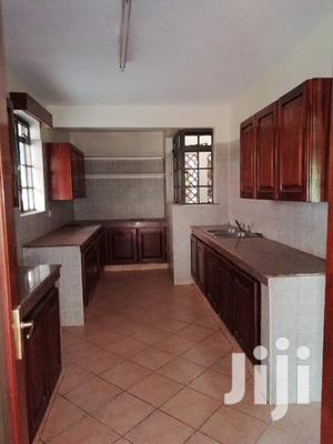 Property World,4brs+Dsq Duplex With Pool,Gym,Lift and Secure   Houses & Apartments For Rent for sale in Nairobi, Kilimani