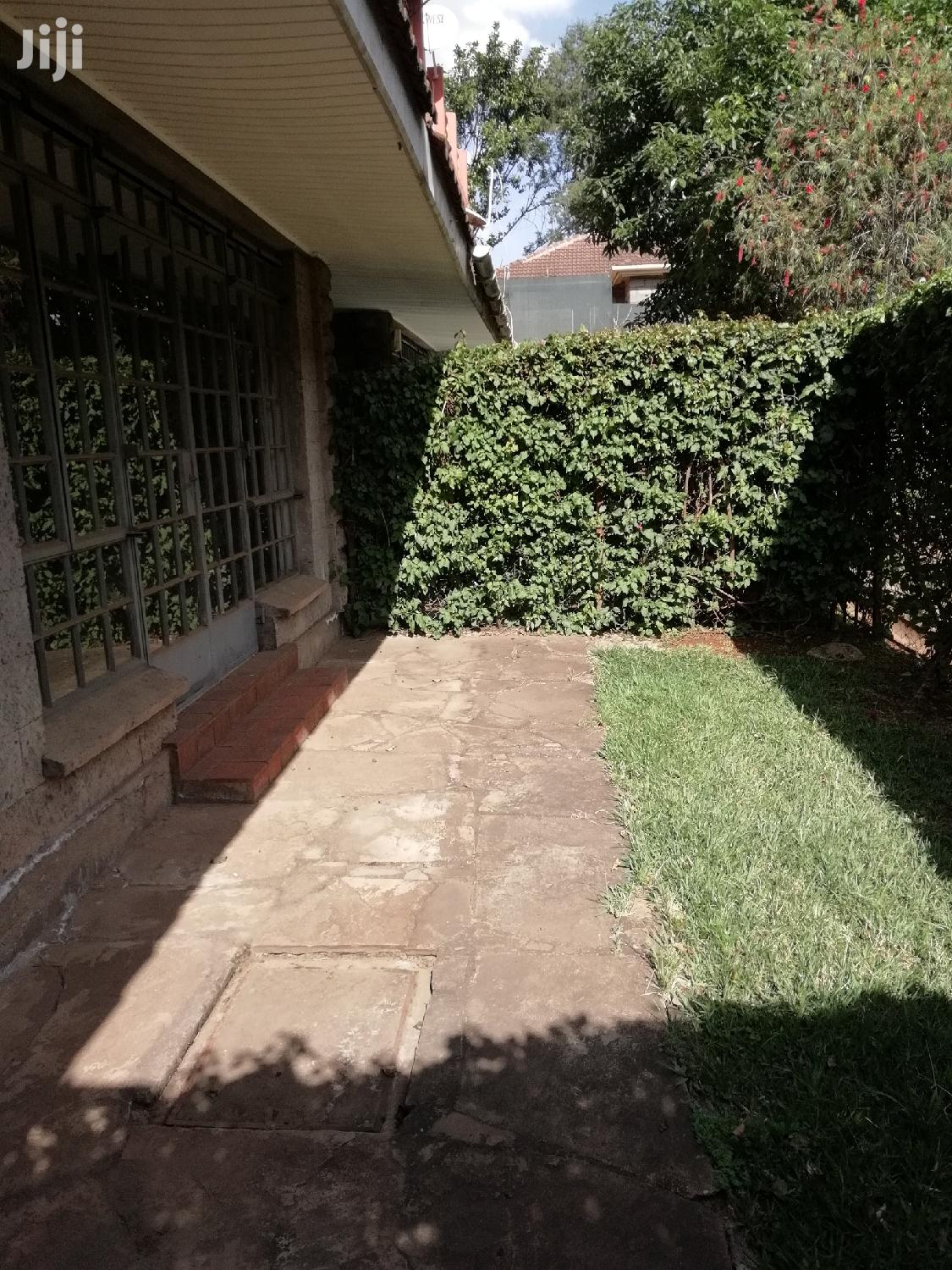 Property World,4brs+Dsq Duplex With Pool,Gym,Lift and Secure | Houses & Apartments For Rent for sale in Kilimani, Nairobi, Kenya