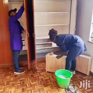 General House Cleaning Service   Cleaning Services for sale in Nairobi, Langata
