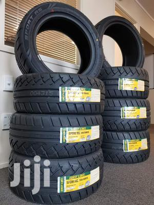 205/50 R15 Westlake Tyre | Vehicle Parts & Accessories for sale in Nairobi, Nairobi Central