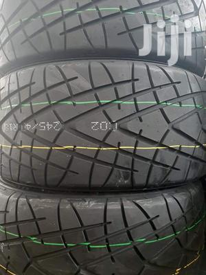 245/45 R19 Duraturn Tyre   Vehicle Parts & Accessories for sale in Nairobi, Nairobi Central
