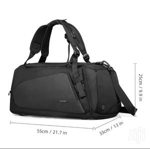 Gym Bag / Travelling Bag   Bags for sale in Nairobi, Nairobi Central