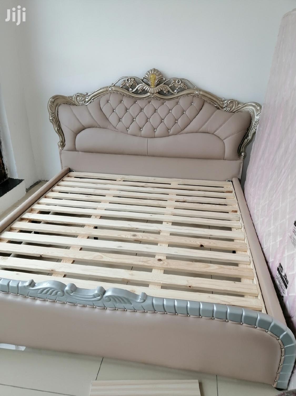 King Size Beds | Furniture for sale in Nairobi West, Nairobi, Kenya