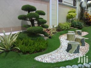 Outdoor Landscaping & Design Services.Lowest Price Guarantee