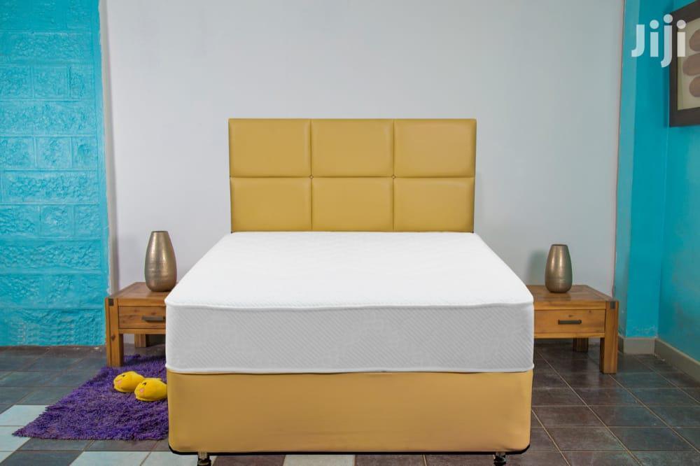 Divan Beds | Furniture for sale in Nairobi West, Nairobi, Kenya