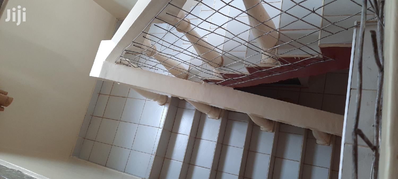 5 Bedroom Mansion Ngong Matasia Kajiado County | Houses & Apartments For Sale for sale in Olkeri, Kajiado, Kenya