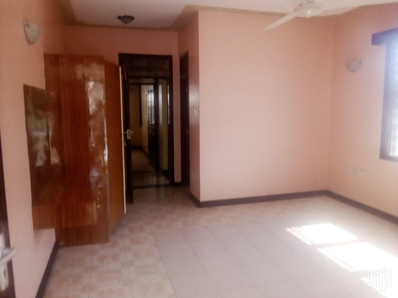Archive: Mkomani 3 Bedroom 1 Ensuite Near BP