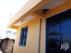 One Room Self Contained To Let Bombolulu | Houses & Apartments For Rent for sale in Nyali, Ziwa la Ngombe