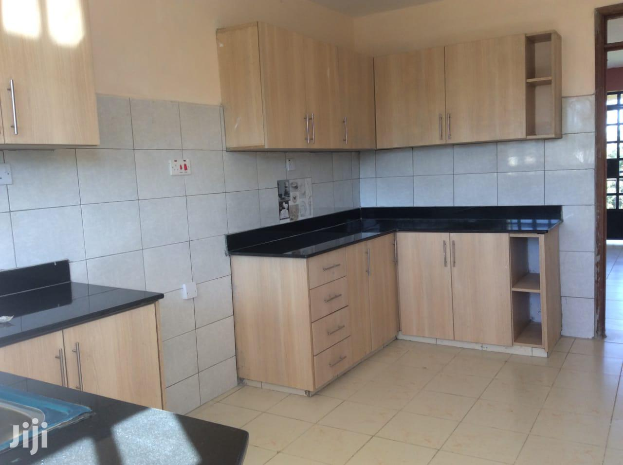 Apartment To Let | Houses & Apartments For Rent for sale in Nairobi West, Nairobi, Kenya