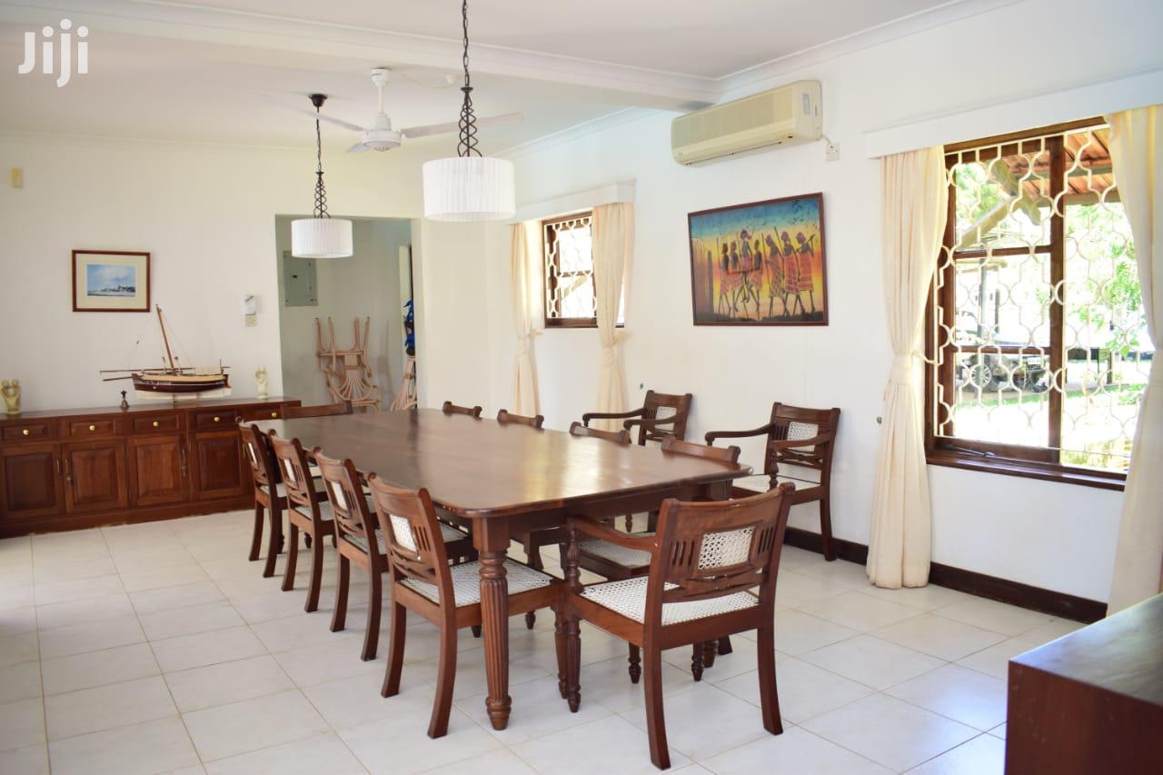 To Let 5 Bedrooms Villa Nyali | Houses & Apartments For Rent for sale in Nyali, Mombasa, Kenya