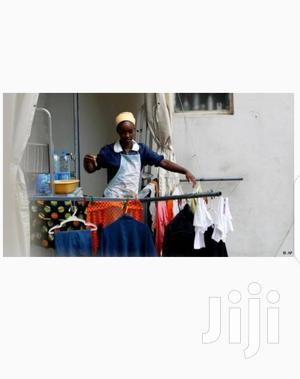 Domestic Cleaners, Househelps Available   Cleaning Services for sale in Nairobi, Langata