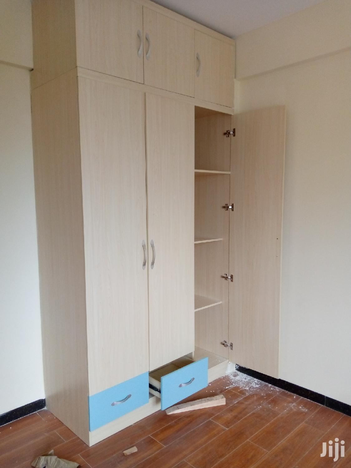 Experts In House And Office Fittings | Building & Trades Services for sale in Zimmerman, Nairobi, Kenya