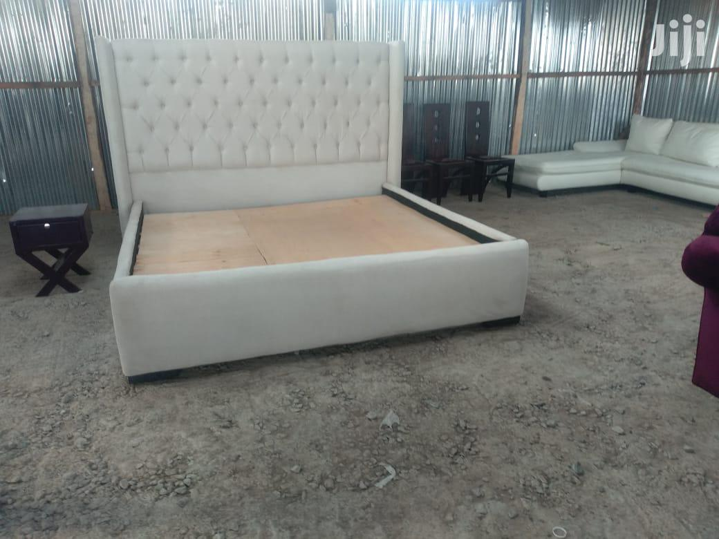 New Quality Modern Beds At Grand Decor | Furniture for sale in Utawala, Nairobi, Kenya
