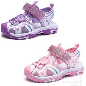 Fancy Unisex Kids Sandals | Children's Shoes for sale in Nairobi, Nairobi Central