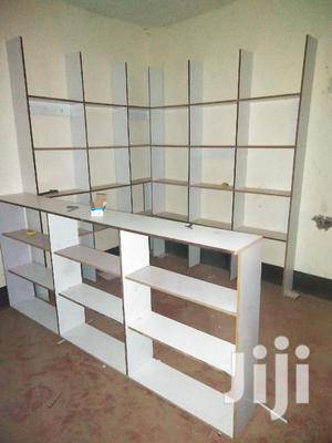Shop Partitioning   Building Materials for sale in Nairobi, Nairobi Central