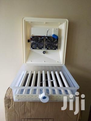 56 Automatic Solar Incubator | Farm Machinery & Equipment for sale in Nairobi, Nairobi Central