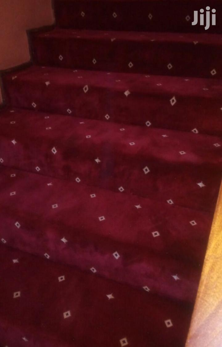 Executive Wall to Wall Carpets | Home Accessories for sale in Westlands, Nairobi, Kenya