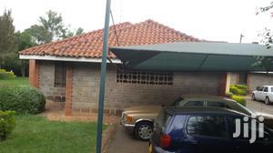 4 Bedroom Bungalow For Sale In Karen,Nairobi   Houses & Apartments For Sale for sale in Nairobi, Karen