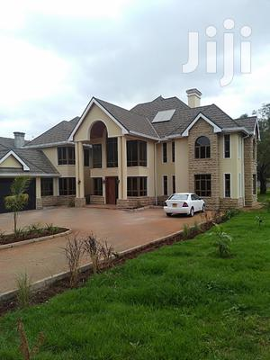 6bedroom All Ensuite In One Full Acre With S. Pool In Karen | Houses & Apartments For Sale for sale in Nairobi, Karen