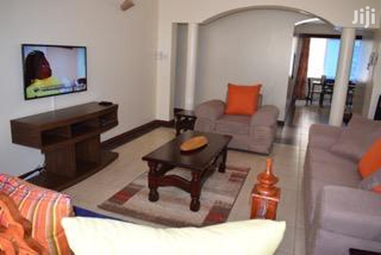 3br Prime Apartment For Rent Nyali