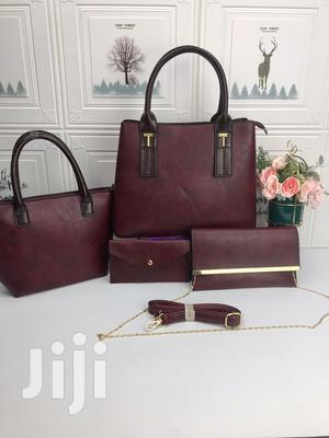 4 In 1 Handbags   Bags for sale in Nairobi, Nairobi Central