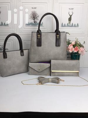 4 In 1 Handbag   Bags for sale in Nairobi, Nairobi Central