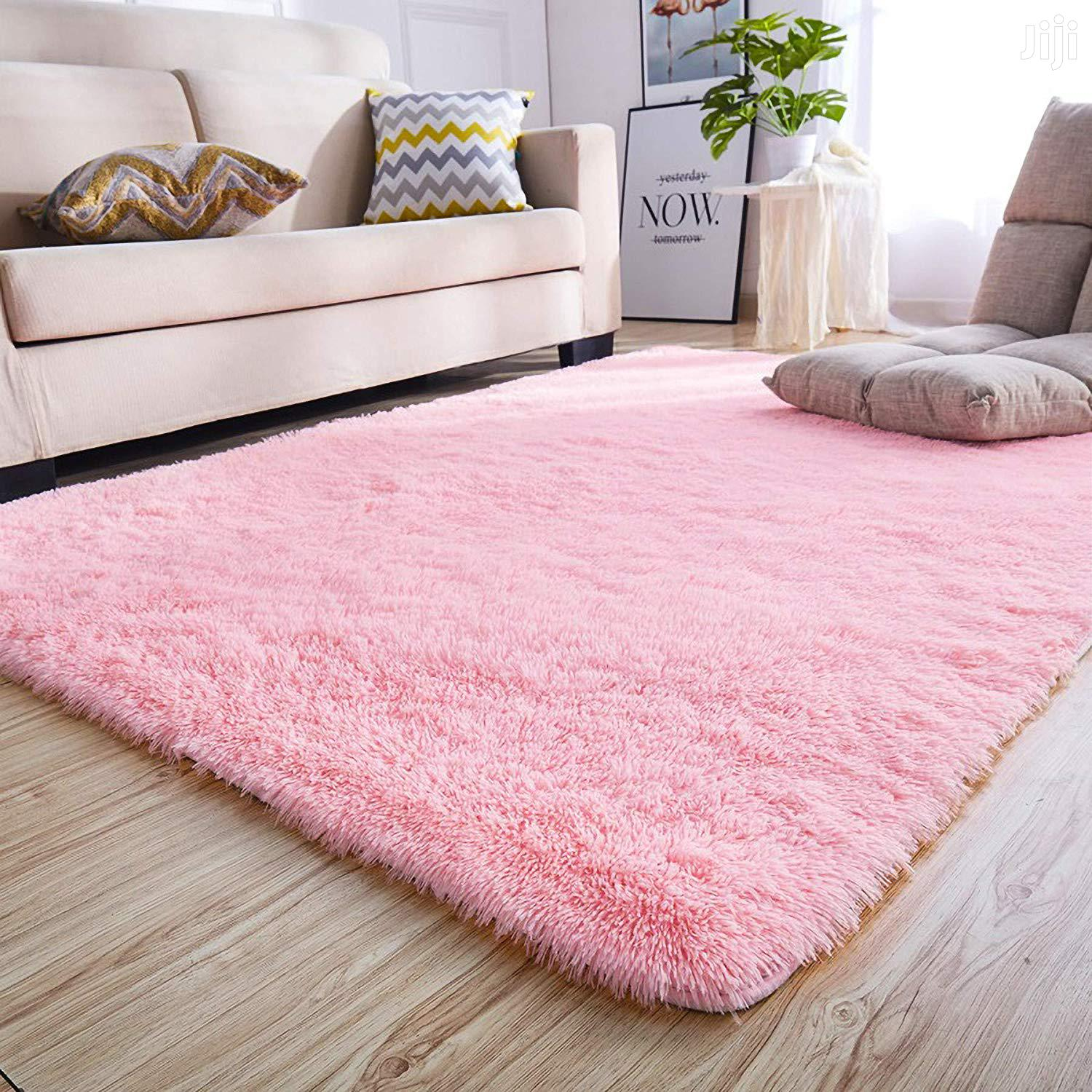 Carpet Cleaning Specialists.Low Price Guaranteed.Free Quote | Cleaning Services for sale in Kilimani, Nairobi, Kenya