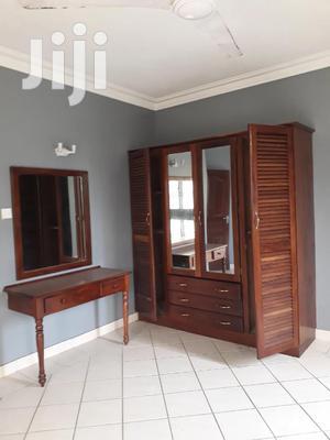 For Sale 3 Bedrooms Flats Nyali   Houses & Apartments For Sale for sale in Mombasa, Nyali