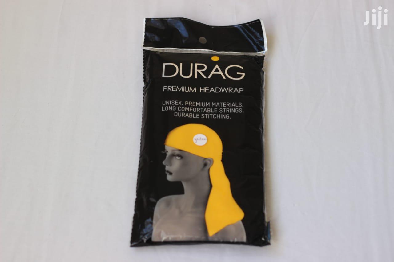 Velvet Durag   Clothing Accessories for sale in Ngong, Kajiado, Kenya