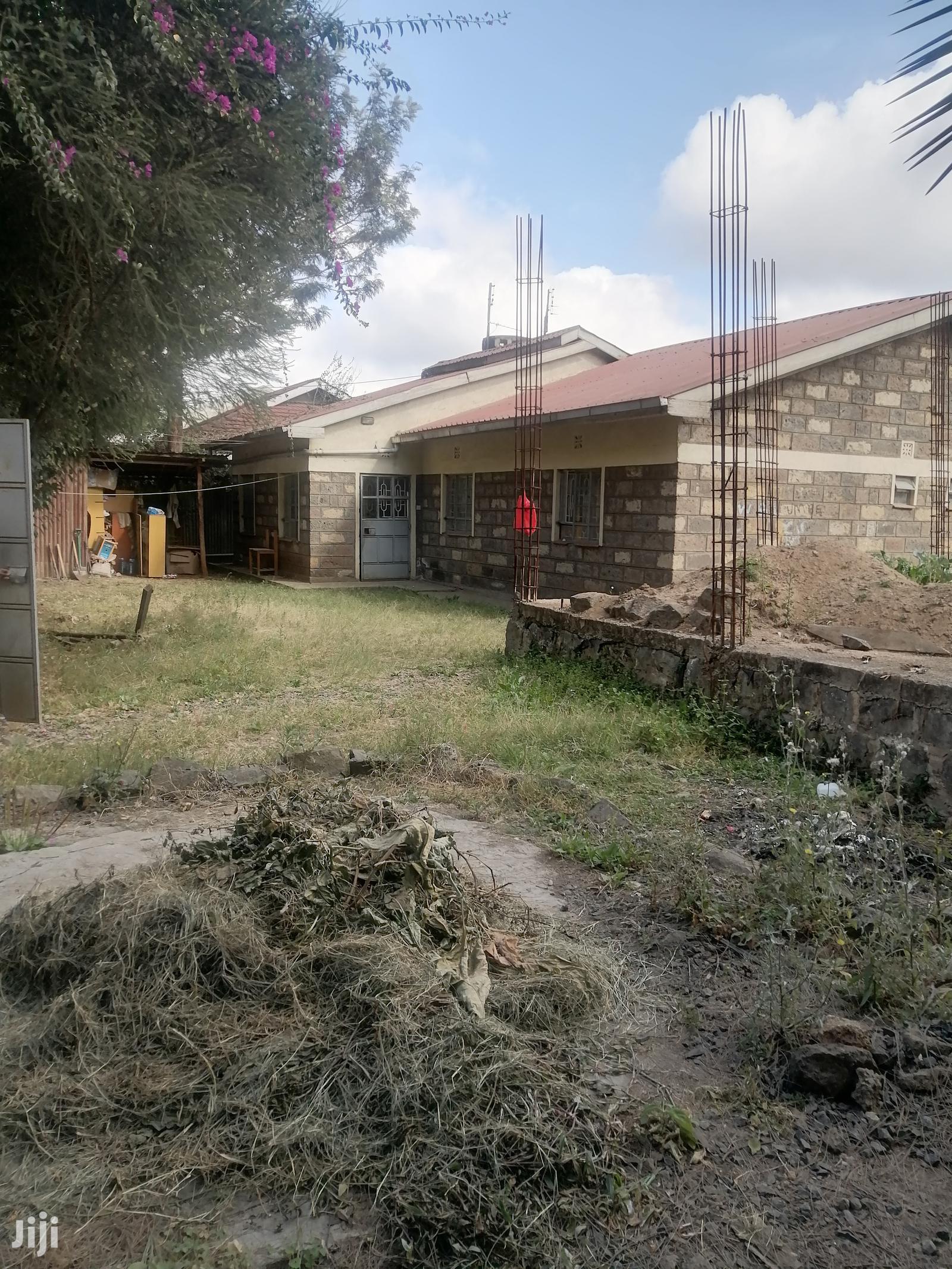 1/8 Acre Plot for Sale   Land & Plots For Sale for sale in Ongata Rongai, Kajiado, Kenya