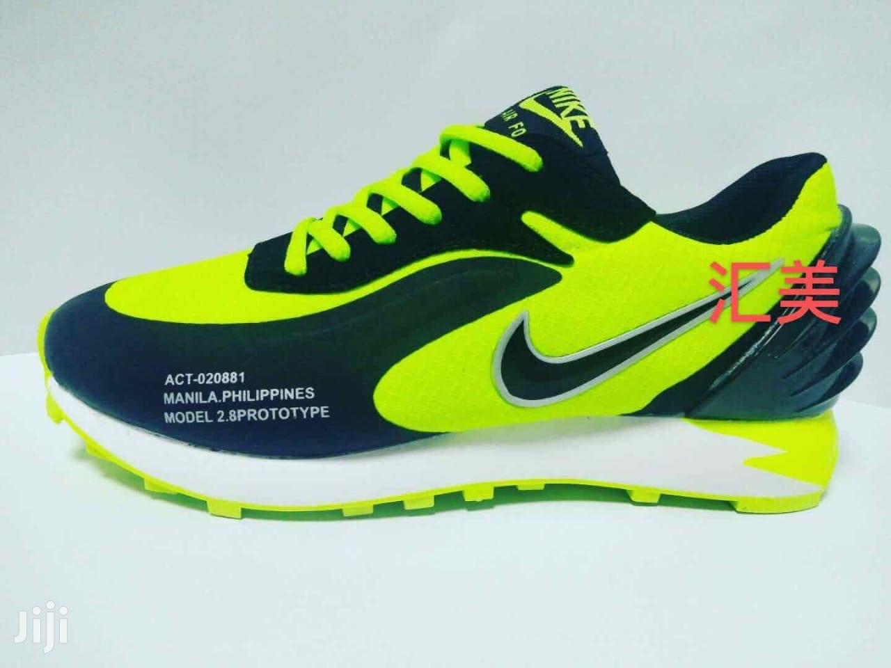 Nike Sneaker | Shoes for sale in Nairobi Central, Nairobi, Kenya