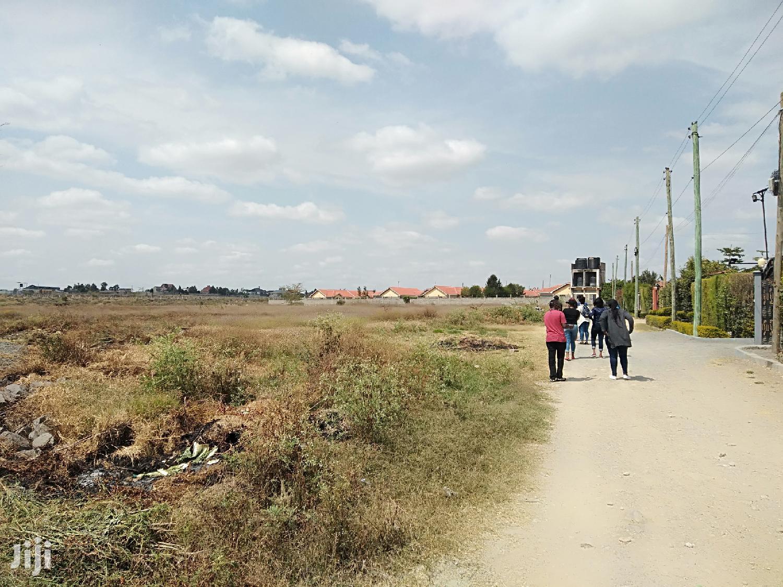 Plots at Rosewell Garden Kitengela | Land & Plots For Sale for sale in Kitengela, Kajiado, Kenya