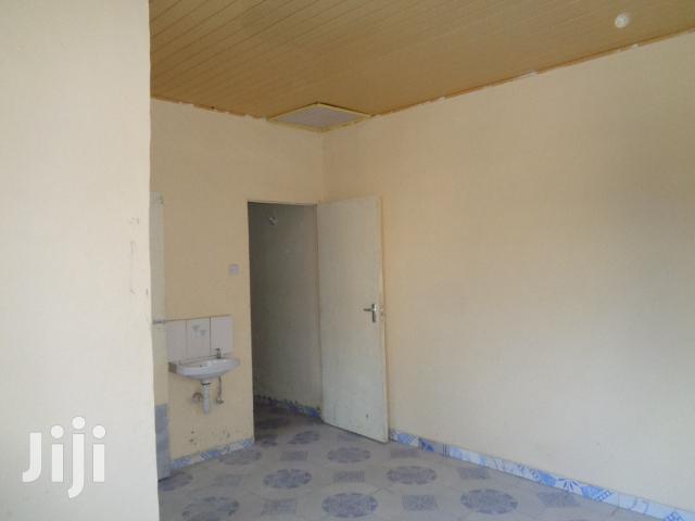 2 Bedroom House Mtwapa Creek | Houses & Apartments For Sale for sale in Kisauni, Mombasa, Kenya
