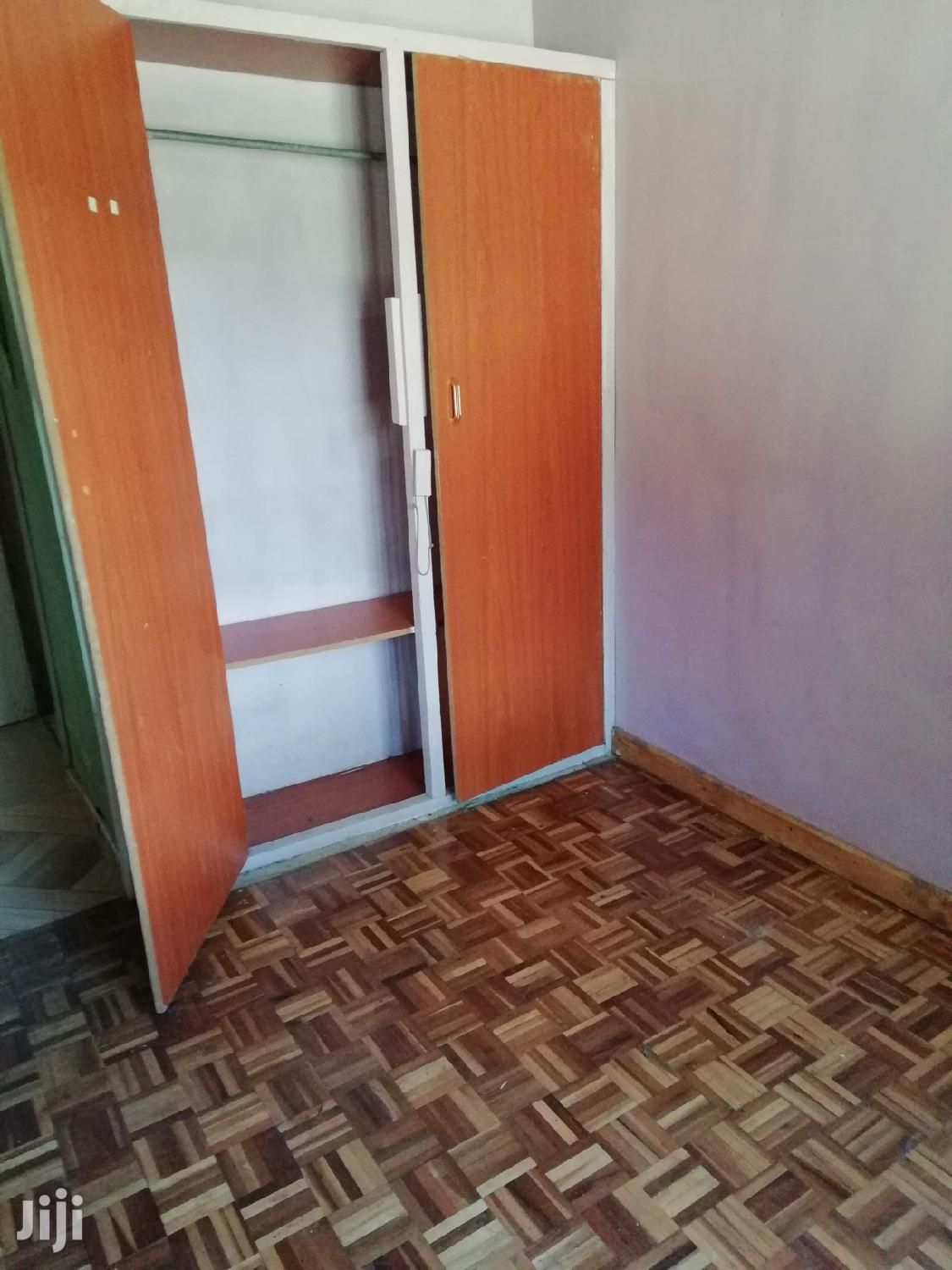 Property World,1br Extention With Garden and Very Secure | Houses & Apartments For Rent for sale in Lavington, Nairobi, Kenya