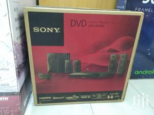 Sony DAV DZ 350 Hometheatre Brand New And Sealed In A Shop   Audio & Music Equipment for sale in Nairobi, Nairobi Central