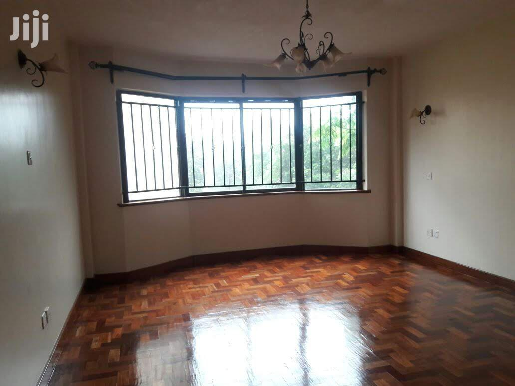 Property World,3/4brs+Dsq Apartment,Pool,Gym,Lift And Secure | Houses & Apartments For Rent for sale in Lavington, Nairobi, Kenya