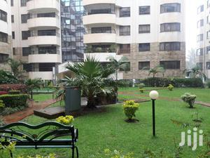 Property World,3/4brs+Dsq Apartment,Pool,Gym,Lift And Secure | Houses & Apartments For Rent for sale in Nairobi, Lavington